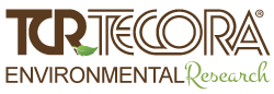 Environmental Research TCR Tecora